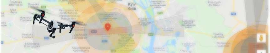 Школа пилотов и операторов дронов Дмитрия Следюка
